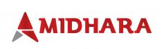 Amidhara
